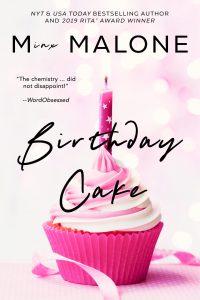 2020_BirthdayCake_Cover1