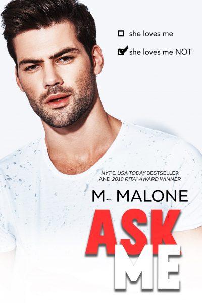 2_AskMe_Cover1