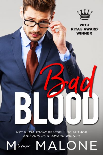BadBlood_Cover